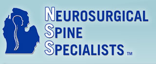 Neurosurgical Spine Specialists